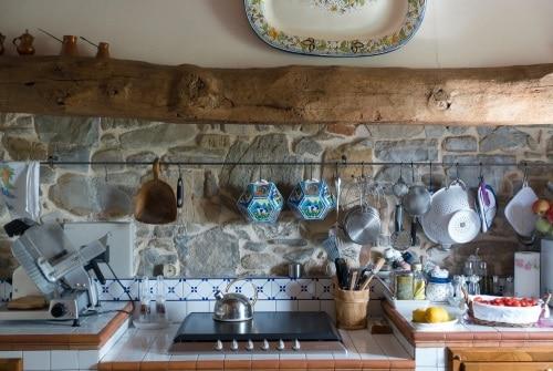 Küchengerät